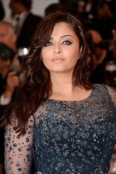 aishwarya rai at the cosmopolis premiere actress pics