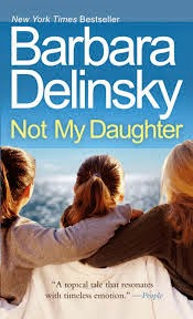 http://discover.halifaxpubliclibraries.ca/?q=title:not%20my%20daughter