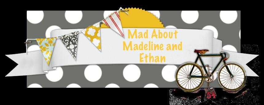 MadAboutMadeline