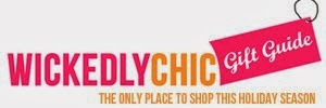 Love shopping here>>>