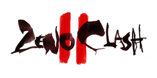 zeno clash ii logo Penny Arcade Review   Zeno Clash II (Multi Platform)