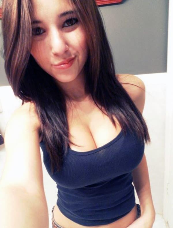 foto chica 13 12 ano:
