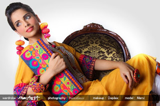 296369 368445089996 49480774996 1412856 8284543 n FNK Asias Latest Collection