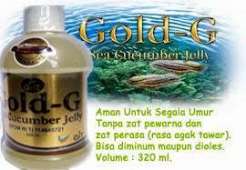 http://obatipenyakitkulit.blogspot.com/2014/11/obat-infeksi-kulit-selulitis-yang-aman.html