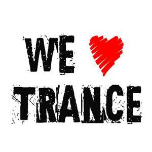 Big Pack For Djs - Trance (13.12.2011)