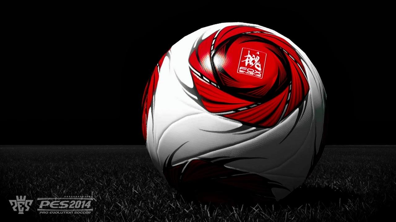 Nike wallpaper 2012 soccer