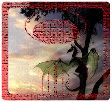 DRAGON - IMIX