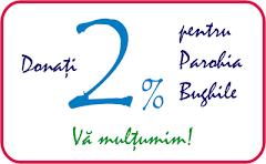 2% - declarația 230