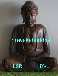 https://soundcloud.com/lesserdevil/sravakabuddha