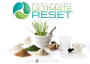 Beachbody's Ultimate Reset