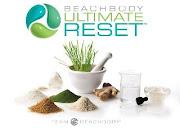 Beachbody's Ultimate Reset