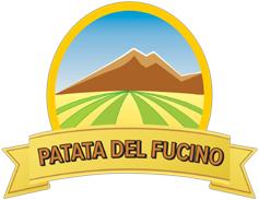 PATATA DEL FUCINO