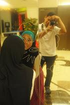 Port Dickson, Negeri Sembilan ~Feb 2011~