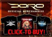 Merchandise oficial