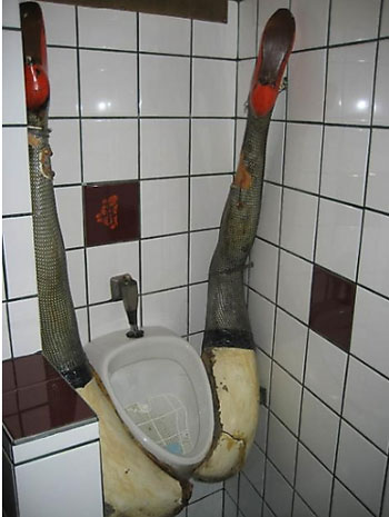 funny-Toilet.jpg