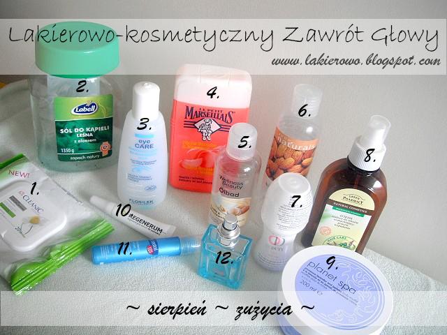 http://lakierowo.blogspot.com/2014/09/kosmetyczne-podsumowanie-sierpnia-cz1.html