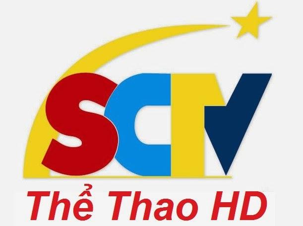 SCTV Thể Thao