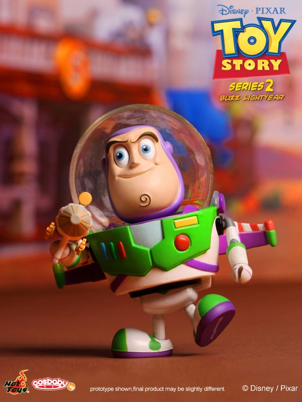 Toy Story 4 Chucky : Toy story chucky imgkid the image kid has it