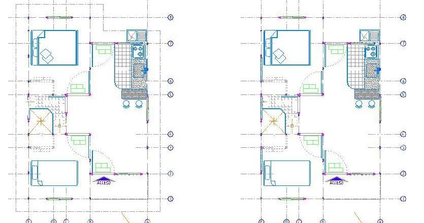 Planos para construir una casa gratis planos de casas for Planos gratis para construir casas
