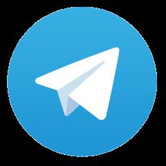 Чат BigGameTV, в котором можно пообщаться и выбрать для себя способ заработка в сети интернет.