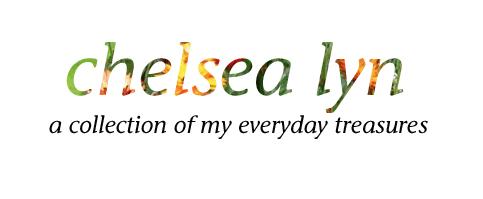 Chelsea Lyn