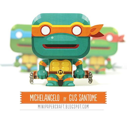 Michelangelo_by_Gus_Santome.jpg
