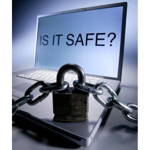 Kasus cybercrime dari segi hukum pidana