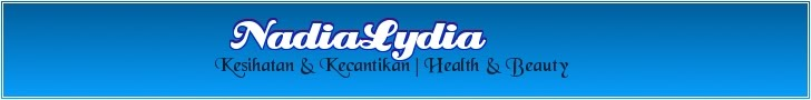 NadiaLydia