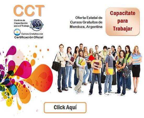 http://cctmdzarg.blogspot.com.ar/