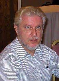 la pagina di Francesco Carelli: notizie dall'estero, commenti, approfondimenti scientifici