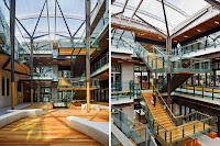 11-University-of-Queensland-Global-Change-Institute-by-HASSELL