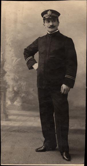 ITALIAN TENOR GIUSEPPE ACERBI (1871-1934) CD