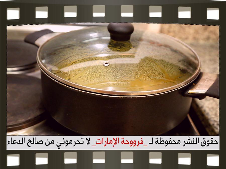 http://1.bp.blogspot.com/-mULmQtba96k/Vhg1PMRf_OI/AAAAAAAAW4g/auzTkdGKt-8/s1600/18.jpg