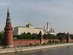 Kremlin image