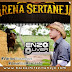 CD Arena Sertaneja 2015