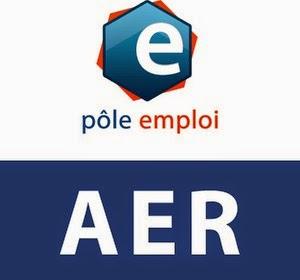 AER - Allocation Équivalent Retraite