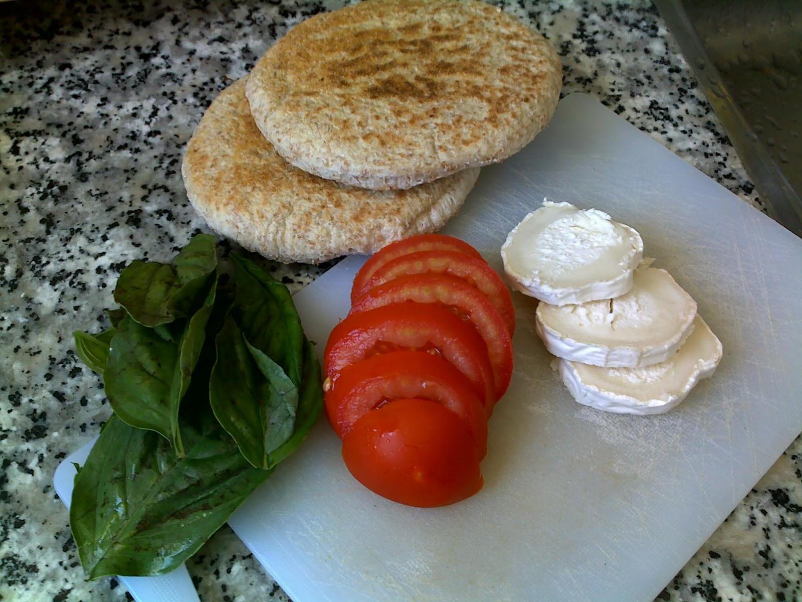 Siete semanas, trucos caseros para perder peso en una semana aportar antioxidantes