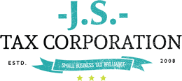 J.S. Tax Corporation