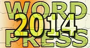 25 бесплатных плагинов WordPress для 2014 года