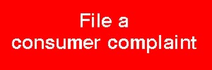 File a complaint in our Google Group