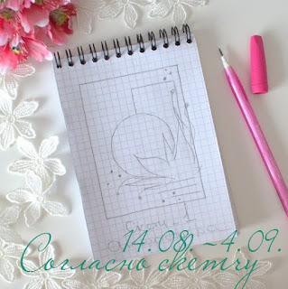 http://atmospherascrap.blogspot.ru/2015/08/blog-post_14.html