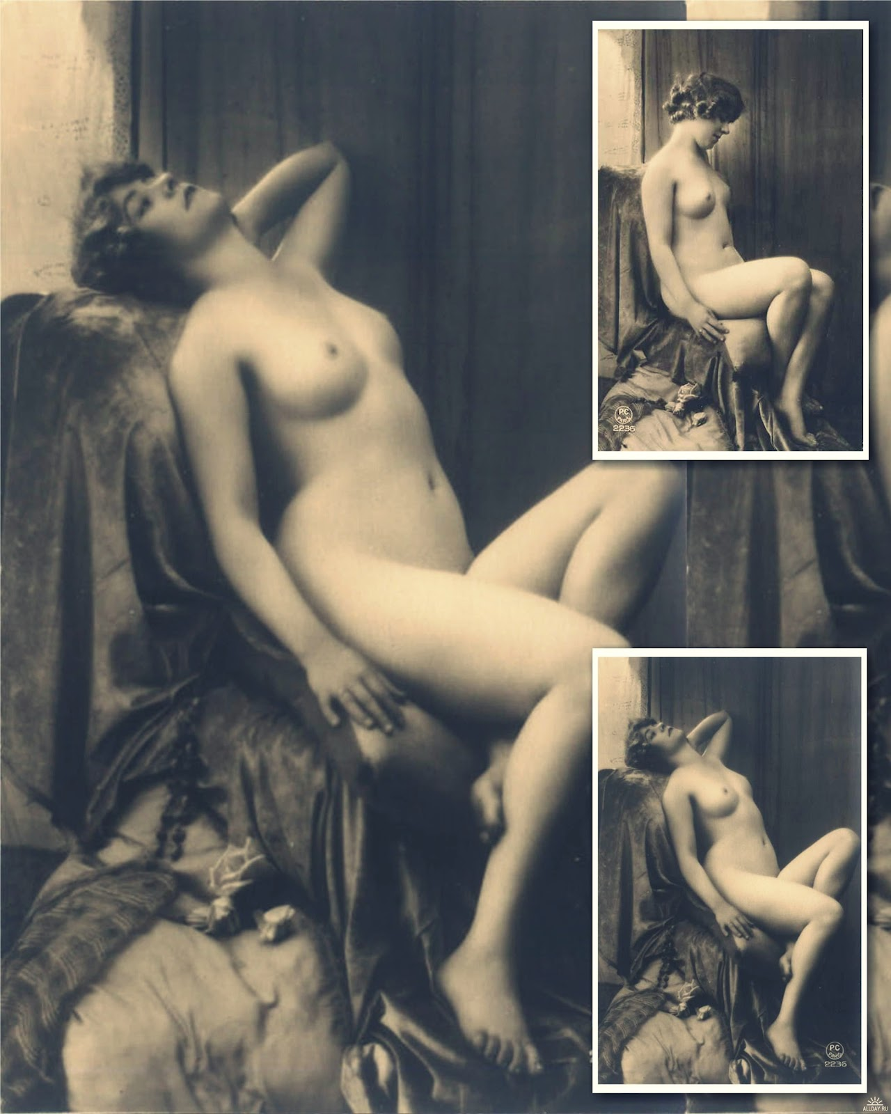 http://1.bp.blogspot.com/-mURjgeasjlQ/T00wB5SSH1I/AAAAAAAAAsM/Pv3GrRTJcgE/s0/1252585260_37.jpg