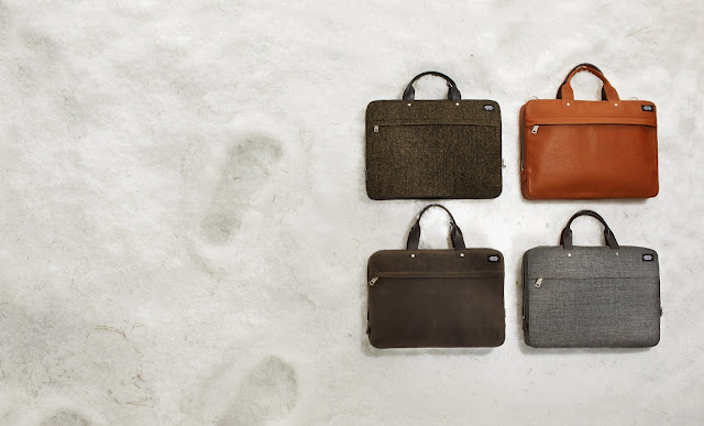 menswear blog, jack spade ny, jack spade holiday lookbook 2014, jack spade christmas gifts, jack spade menswear accessories, outfit grid, mens leather bags