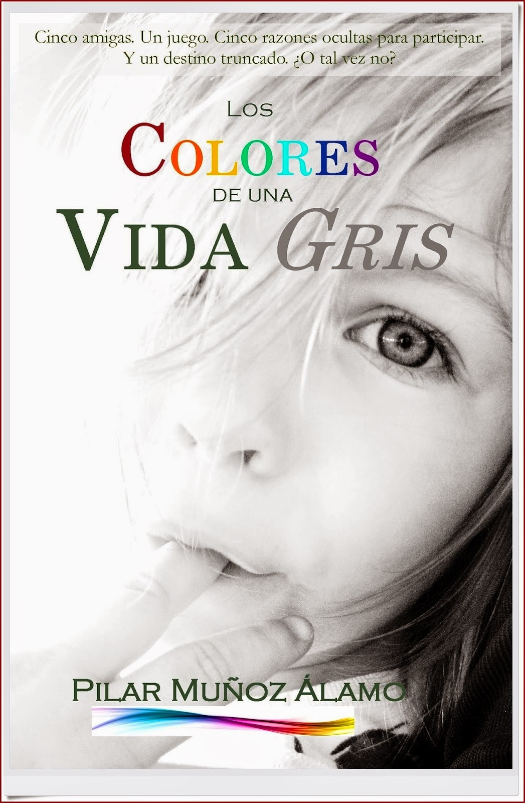 http://estantesllenos.blogspot.com/2014/06/los-colores-de-una-vida-gris-pilar.html