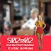 S02E02 - And the Pearl Necklace (E o Colar de Pérolas)