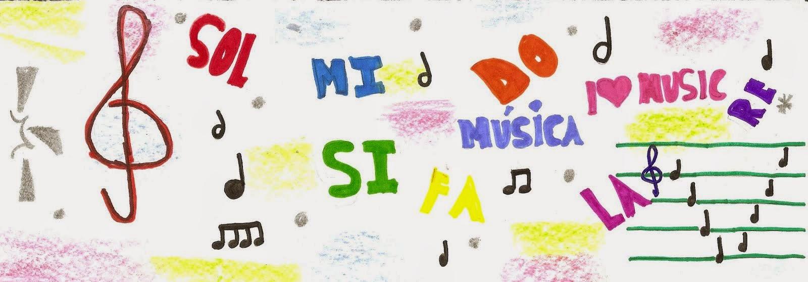 El blog de música