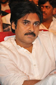 pawan kalyan latest photos-thumbnail-11