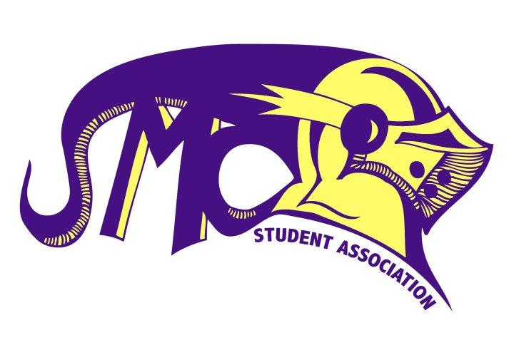 SMC Student Association