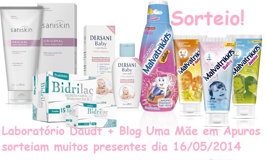 http://umamamaeemapuros.blogspot.com.br/2014/04/sorteio-de-aniversario-do-blog-em.html