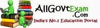 All Govt Exam | Freshers Jobs | Govt Jobs | Exam Result | Answer Key | Recruitment